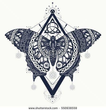 92a4554c696578d3a49a49ab33571540  symbols of freedom boho designs