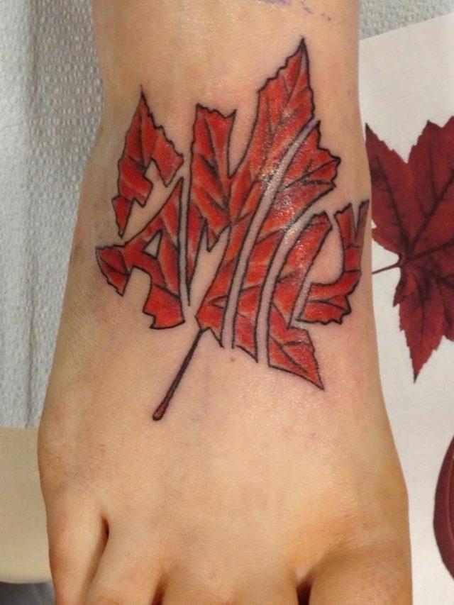 96c0986dd3ad13211be88c8468afb3f3  canadian tattoo family tattoos