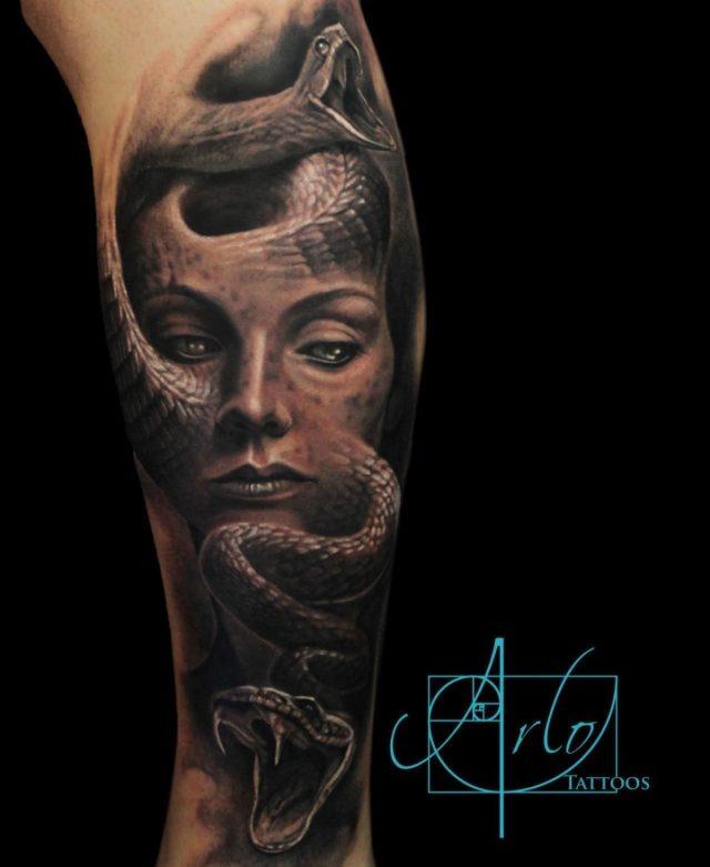 Arlo DiCristina Elysium Studios Grand Junction USA 011