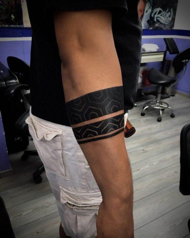 Armband Tattoo 97 765×956
