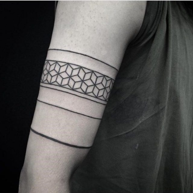 Armband Tattoos  16 650×650