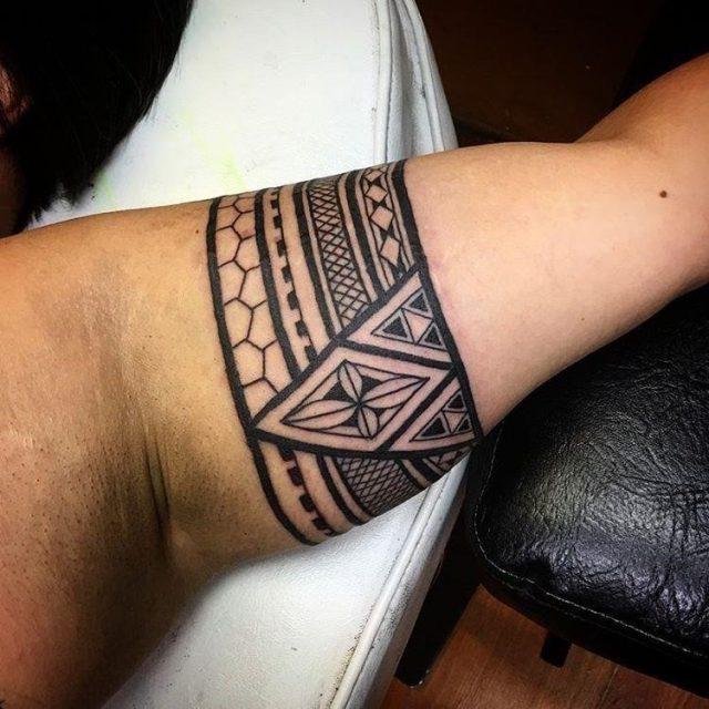 Armband Tattoos  23