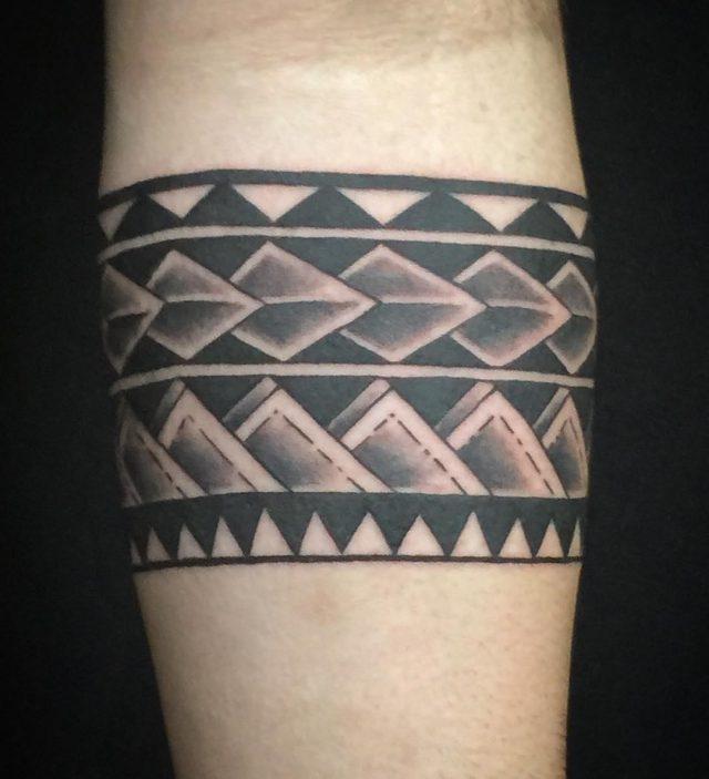 Armband Tattoos  41