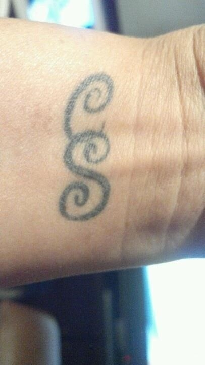 Cancer Survivor Tattoos2