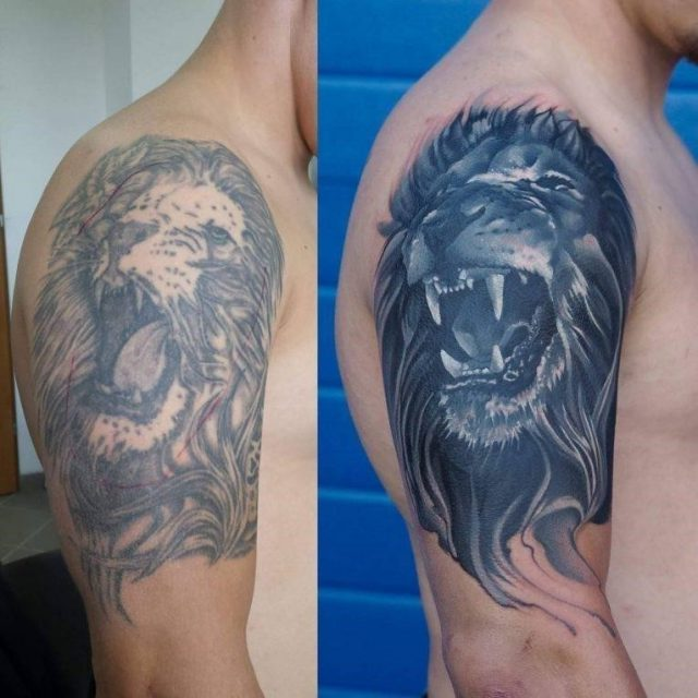 Cover Up Tattoo 48 765×765