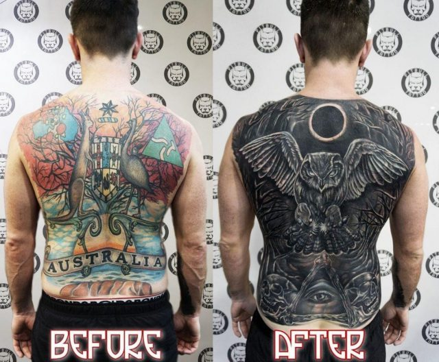 Cover Up Tattoo by Pitbull Tattoo Phuket 010 1163×960