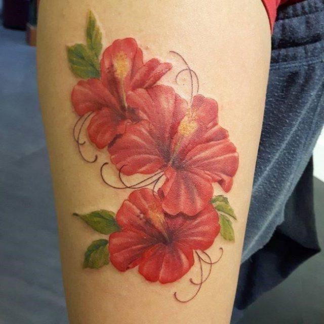 Feminine Tattoo  13 650×650