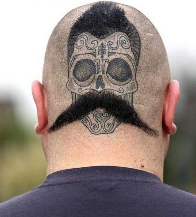 Funny Tattoo 46 765×846