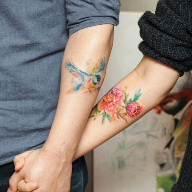 His and Hers Tattoos 105 e1505133260681 650×650