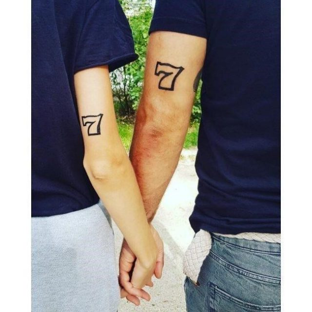 His and Hers Tattoos 18 650×650