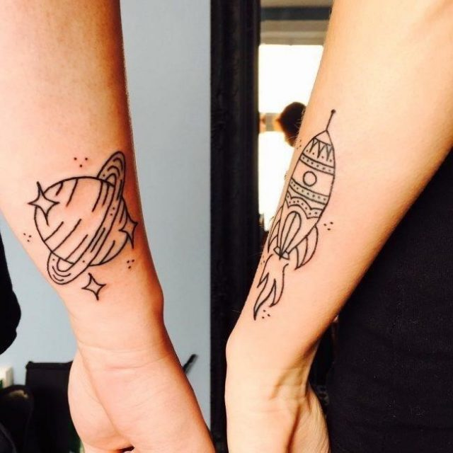 His and Hers Tattoos 22 650×650