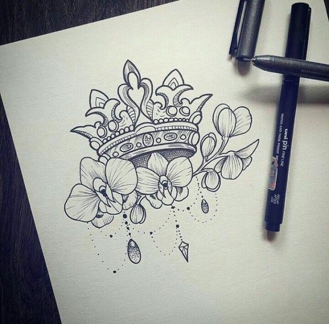 Meaningful Tattoos I absolutely love this I think I need something like this on my upper arm