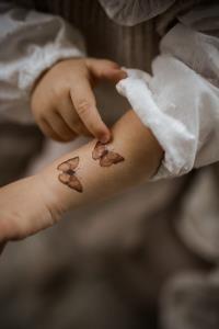 Mrs Mighetto tattoo 13 2 av 1mrs mighetto tattoos 72  200×300