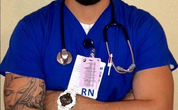 Nurse Mendoza 600×373
