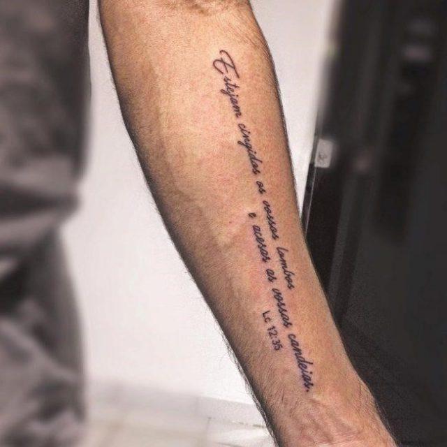 Script Tattoo 9 650×650