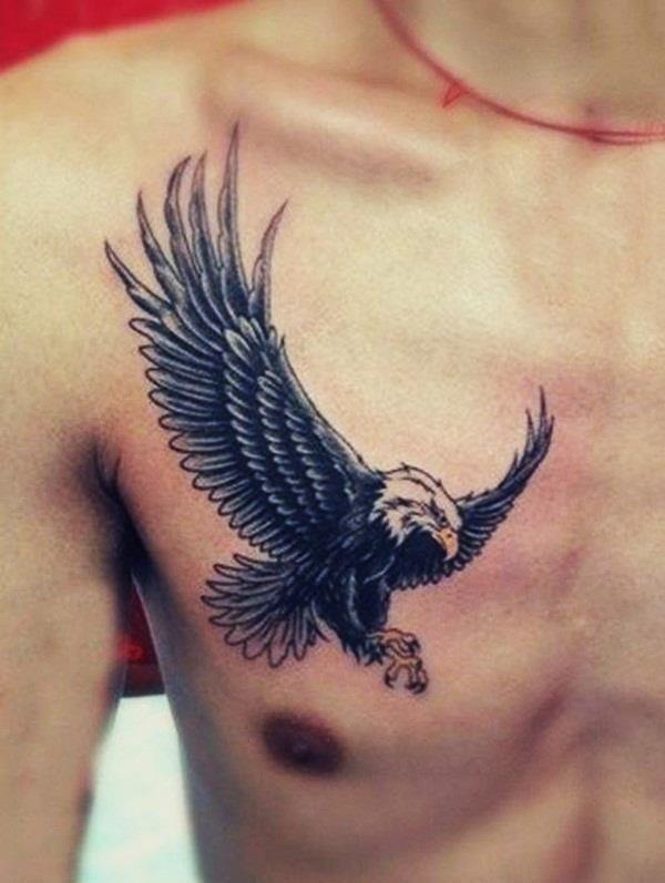 Small Tattoo Designs for Men10