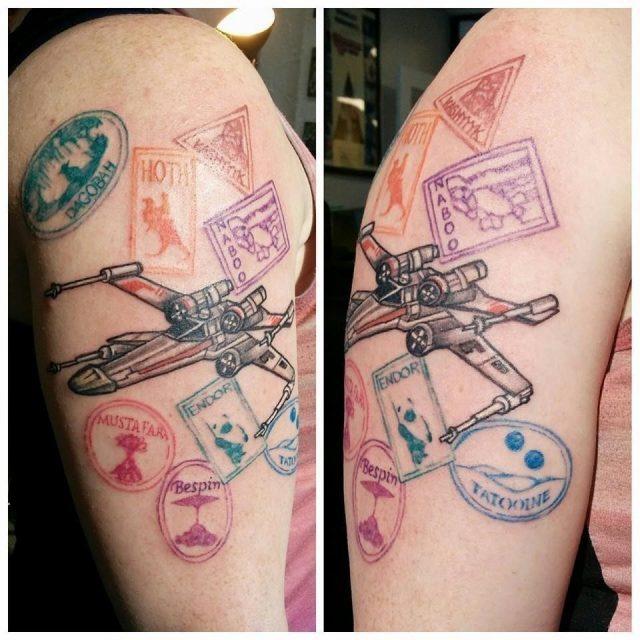 Star Wars Travel Tattoo 04062016