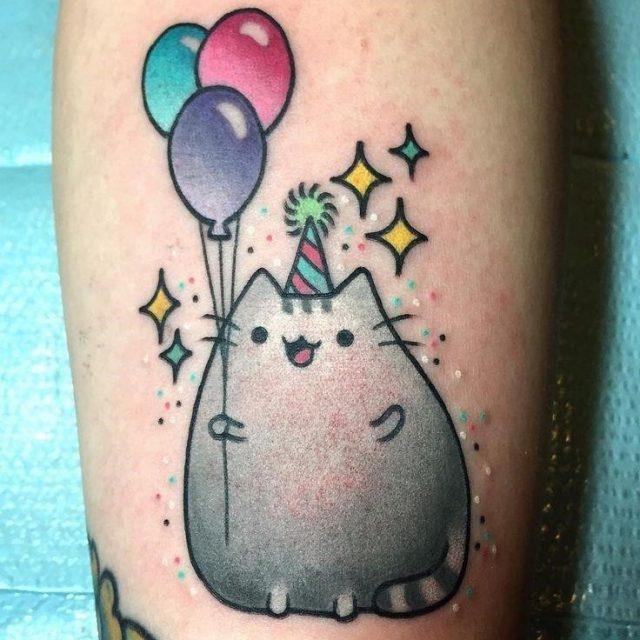 A384cc3d1d4b05bd27e321a5856ff757  birthday tattoo wrist tattoo