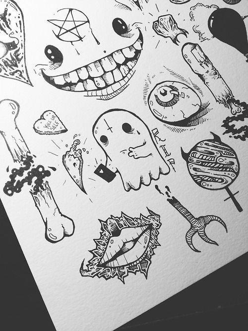 Aad8a1d6585e62b917423aec17a91cbc  flash tattoo art work