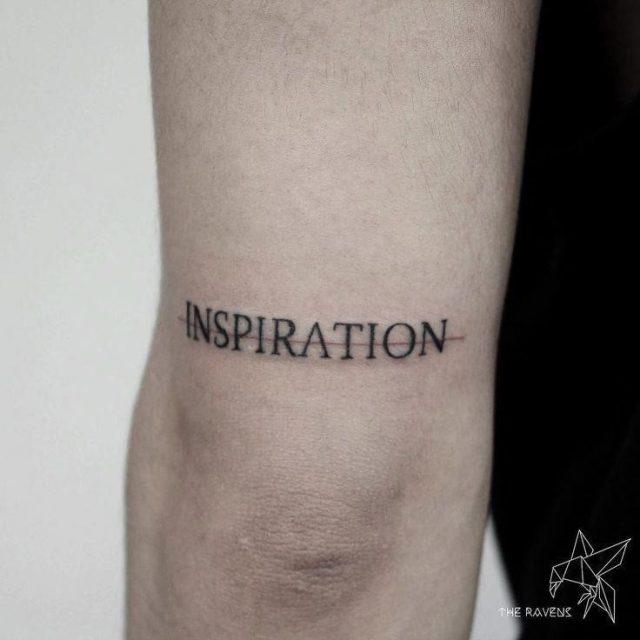 Af2381537ce8e0794368a2086e7d1dfd  tattoo inspiration