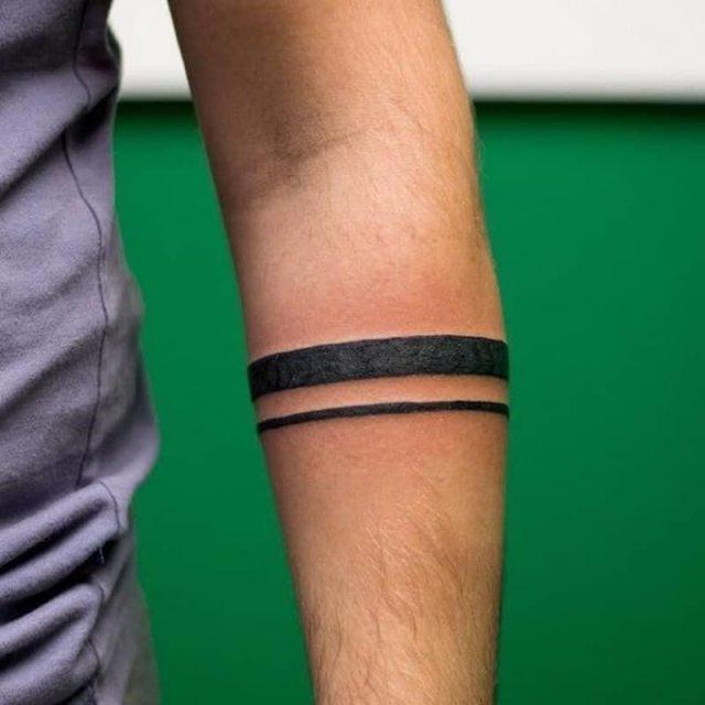 Armband tattoos 88