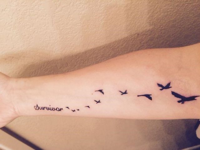 B61c31486fe485be736ca825de26bde5  domestic violence tattoo cancer survivor tattoo
