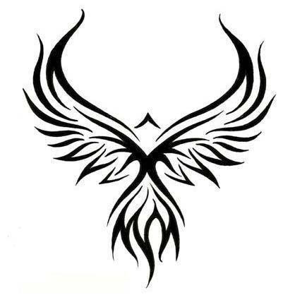 B6de2909f0a1344e4e0139c4513c4dde  freedom tattoos strength tattoos