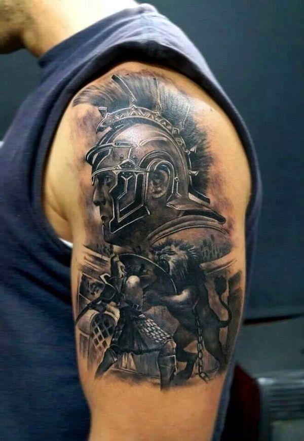 B993dd083427b72a7b53929ff4cb4f22  tattoo pics d tattoos