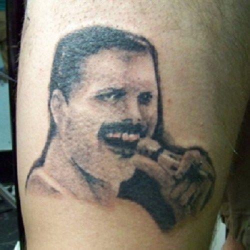 Bad tattoos 25