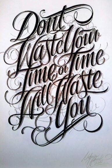 Bcdc0fdb22f0062880f68a802862c487  tattoo script tattoo art