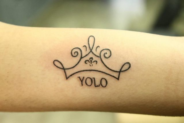 Beautiful simple subtle minimalist small awesome tiny micro inspirational cool small tattoos ideas designs 15