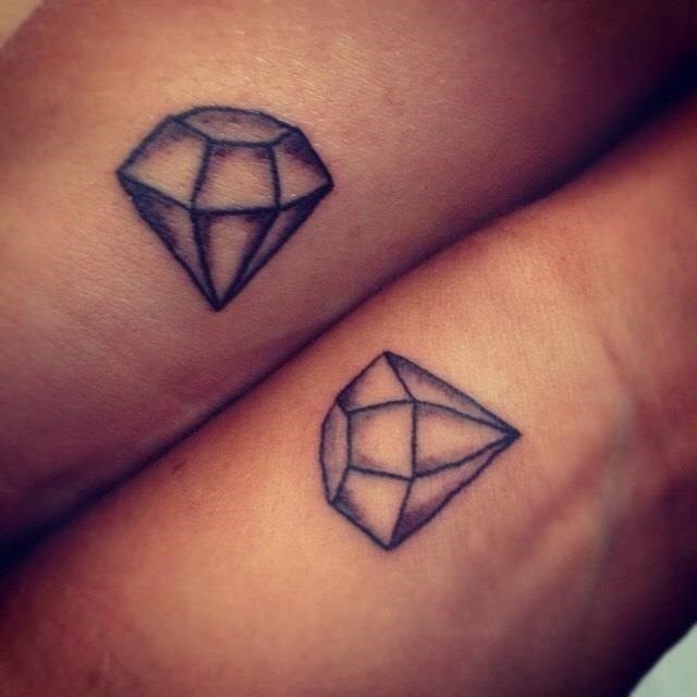 Best friend tattoos 82