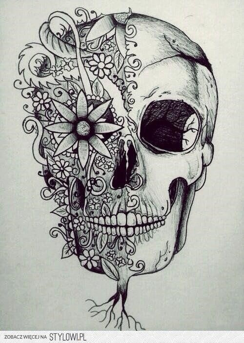 Body tattoos art drawing ideas tumblr google search
