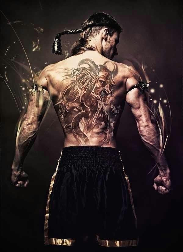 C435af54c3137e8221141e73e5446e8a  muay thai tattoo thai thai