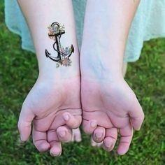 C530fd4734938d2274adba1a713a5dc2  vintage anchor tattoo tattoo anchor