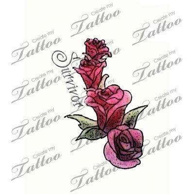 C5aeff96c1556567b5954a89a6a660a3  zodiac tattoo custom tattoo
