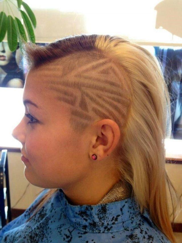 Ce3ce00aee7495c9e4088b1af8ba8592  hair tattoo designs tattoo art