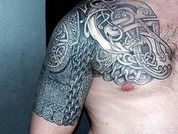 Celtic tattoo designs7