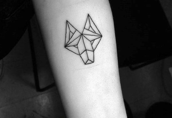 Cool small tattoo ideas for men