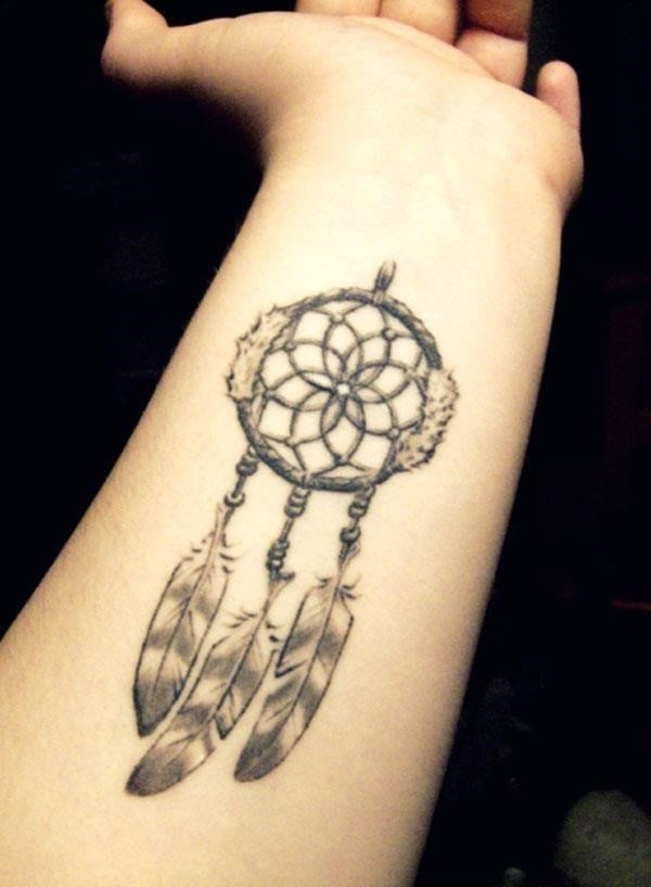 Cute small tattoo ideas
