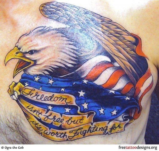 D39b6e5789116074cf235ba496d23a54  marine tattoos army tattoos