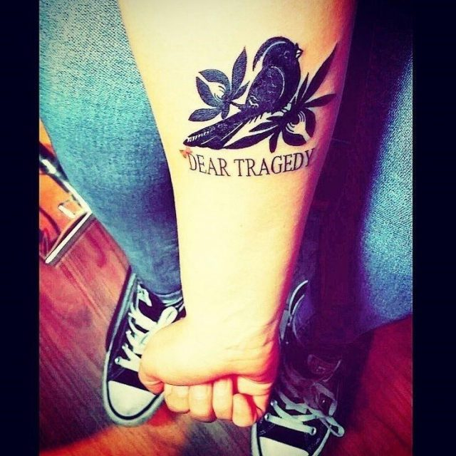 D770296ba46bb5e0069a141ee2921ce4  emo meaningful tattoos
