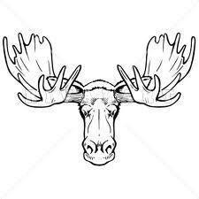 D959fdd75bcce4f4dfa2dabc82323ffa  moose tattoo tatoo