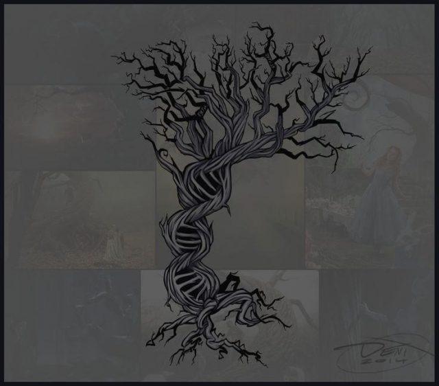 E07c89de10518bb3422a2dd29c42dfda  family tree tattoos tree of life tattoos