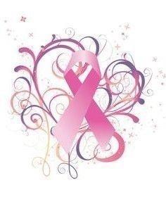 Ee24af70365332876fa9805c4f92a65d  cancer survivor tattoo cancer tattoos