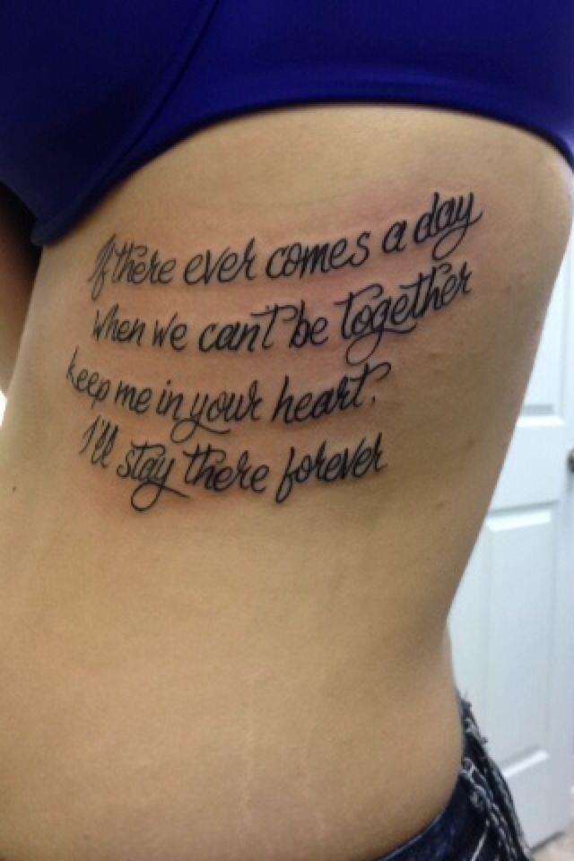 F43cb94f6a38ac9be5c9e94cdb68e02f  father daughter tattoos daughters