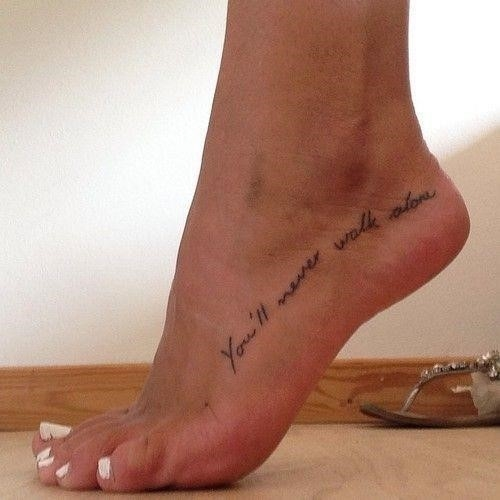 F7b7a54a3c7708441b84c0ae755c7a66  tattoo friendship birthday tattoo