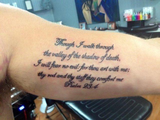 F88c8345e22a5ce6699e3e964da222fa  script tattoos word tattoos