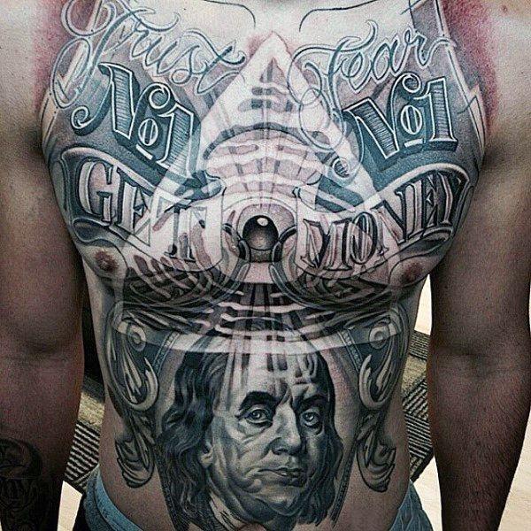 Fa5d8218e2d5c73793a4f42ad13fe9da  tattoos for guys cool tattoos