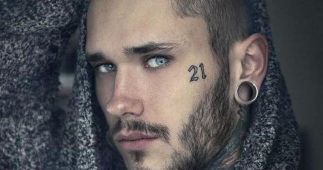 Face tattoos 760×400